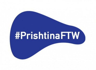 #PrishtinaFTW