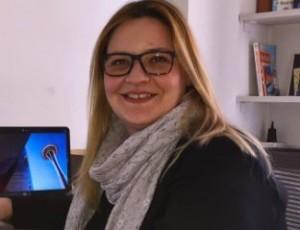 Zana Tabaku