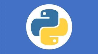 Ri shpallje e ftesë për ofertim - Trajnim profesional në Python Programming