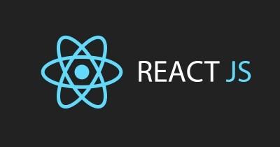 Ri-Shpallje e Ftesës për ofertim - Trajnim profesional në React JS