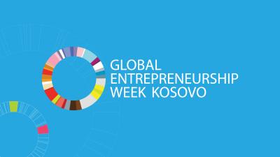 GEW Kosovo 2019 Calendar