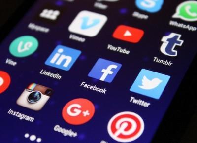 Ri-shpallje e ftesë për ofertim - Trajnim profesional në Social Media Management