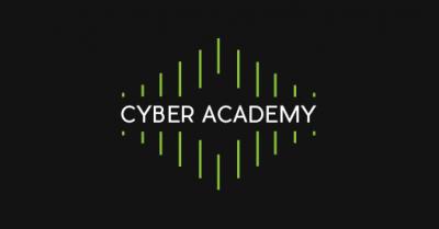 Cyber Academy 2017/2018