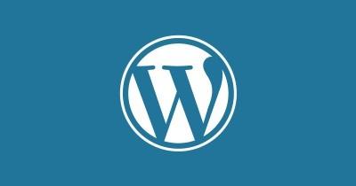 Ri-Shpallje e Ftesës për ofertim - Trajnim profesional në Wordpress