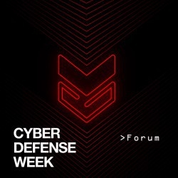 Cyber Defense Forum