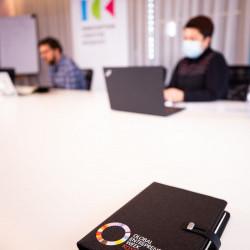 Erasmus for Entrepreneurs: Opportunities for Young Entrepreneurs (Online Event)
