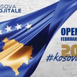 Kosova Digjitale 2018 - Open Day