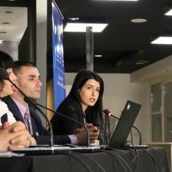 Të drejtat pronësore intelektuale në Kosovë