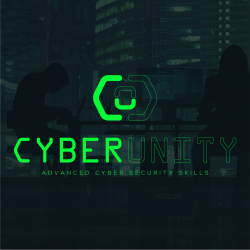 Cyber Unity - Cyber Security Training