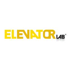 Elevator Lab Kosova