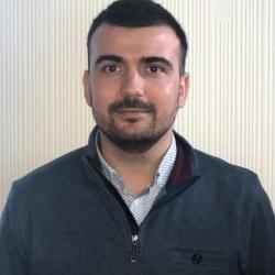 Kosovo Open Data Visualisation Challenge