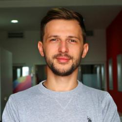 Guxim Thaçi