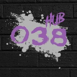 HUB038 (Grand Opening)