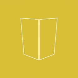 JavaScript (Online Training)