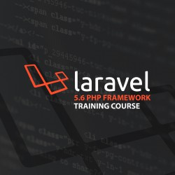 Laravel 5.6 Essentials