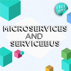 Microservices and ServiceBus Workshop