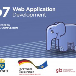 PHP7 Web Application Development