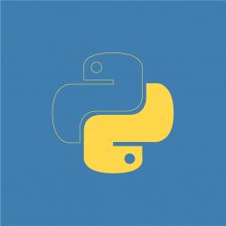 Python Programming Training