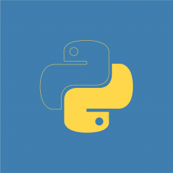 Python Programming Online Training