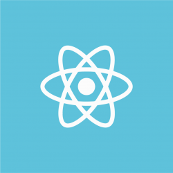 React Native (Online Training)