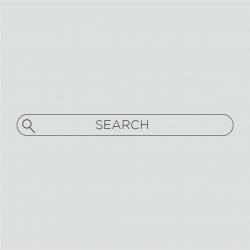 Search Marketing (Online Training)