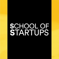 The Shortcut School of Startups