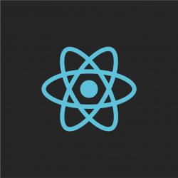 React JS (Online Training)