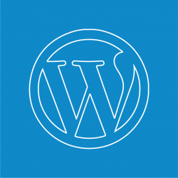 WordPress (Online Training)
