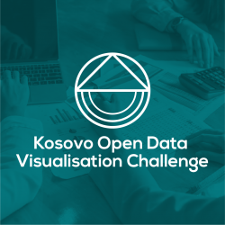 Kosovo Open Data Visualisation Challenge