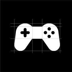 Game Development and Design Training