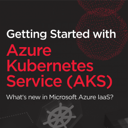 Workshop: Getting started with Azure Kubernetes Service (AKS)