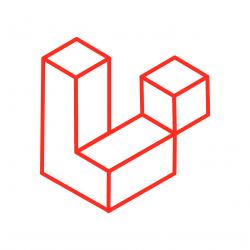 Laravel PHP Framework (Online Training)