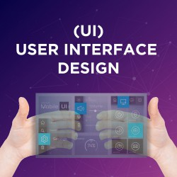 User Interface Design Training