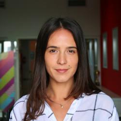 Venesa Krasniqi