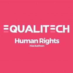 EqualiTECH - Human Rights Hackathon