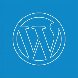 WordPress (Online Training)
