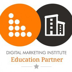 Digital Marketing Institute in Kosovo