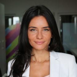 Emira Bakalli