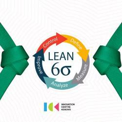 Lean SixSigma Green Belt Training (FREE)