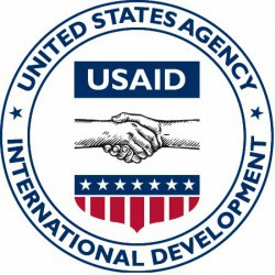USAID TLP-SP | Informative Session - Professional Certificate Program