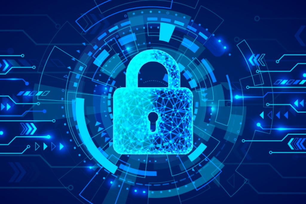 Ri-shpallje e ftesës për ofertim - Trajnime profesionale për Siguri Kibernetike