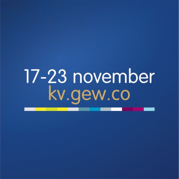 GEW Kosovo 2014 - Calendar of Activities