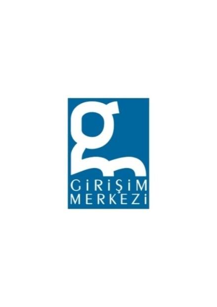 Girisim Training & Consultancy Center | Program Launch for Kosovo
