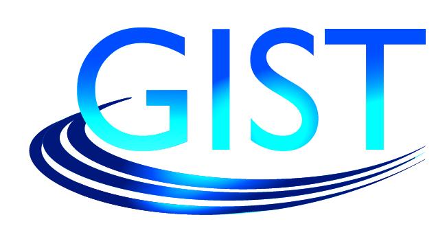 GIST TechConnect - Failing Forward: Using Setbacks to Drive Success