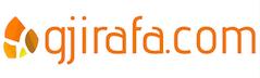 gjirafa.com
