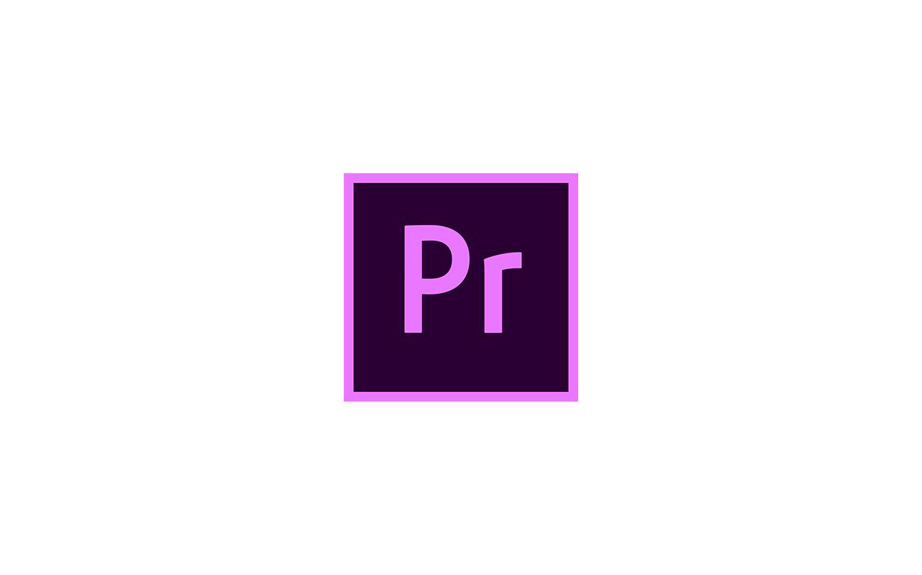 Anulim i ri-shpallje e ftesës për shprehje të interesit për ofrues të trajnimit Adobe Premiere Pro