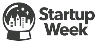 ICK brings Startup Week - A Techstars Program