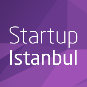 """Goodwerp"" from ICK is competing at Startup Istanbul"