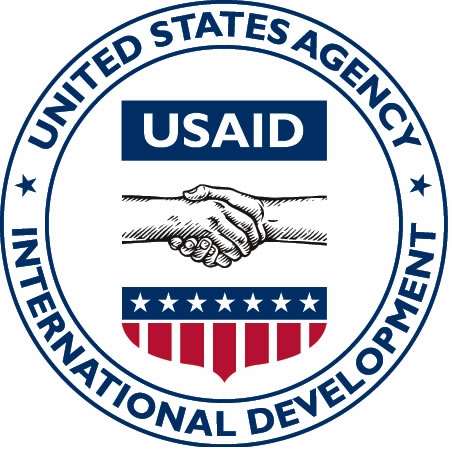 USAID TLP launches its call for Professional Certificate Program in the US