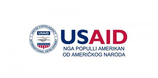 USAID TRANSFORMATIONAL LEADERSHIP PROGRAM – PROFESSIONAL CERTIFICATE PROGRAM
